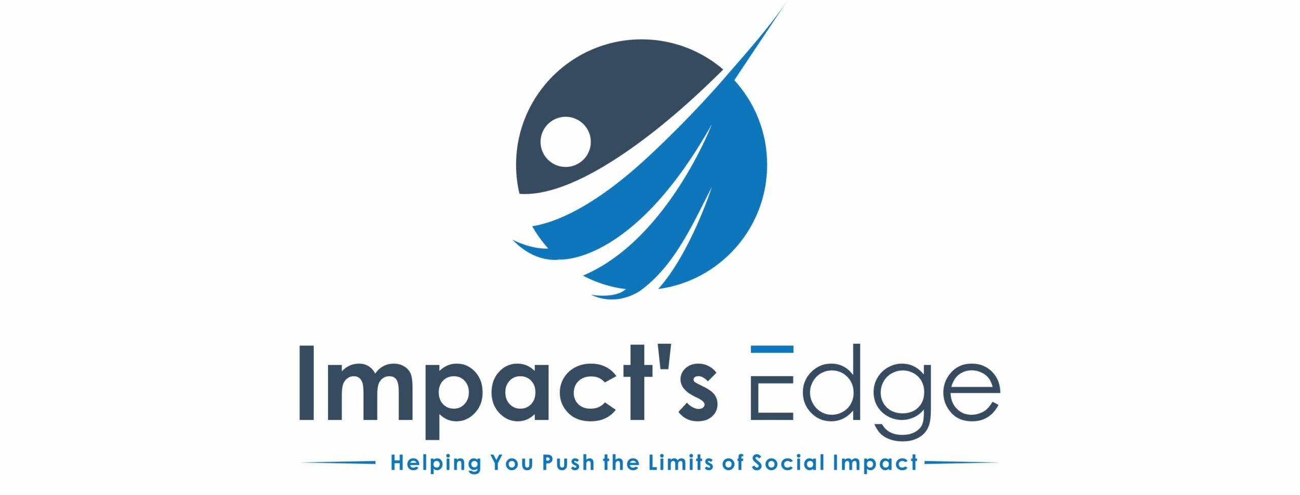 Impact's Edge